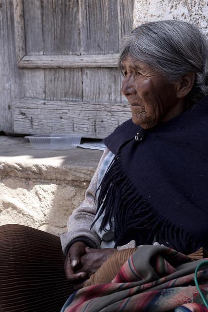 Tarabuco Pujllay Bolivie Coeur de Voyageurs 6