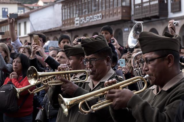 Cusco Perou Coeur de Voyageurs 8