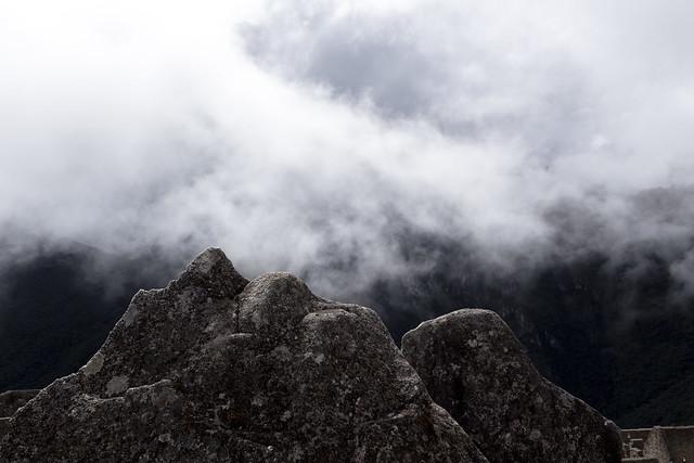 Machu Picchu Perou Coeur de Voyageurs 19
