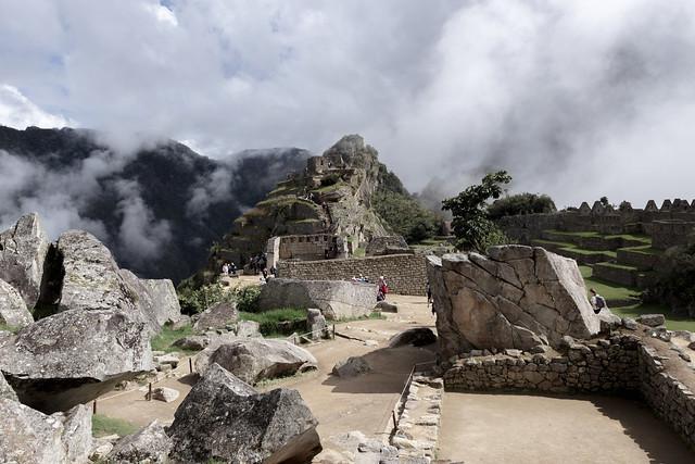 Machu Picchu Perou Coeur de Voyageurs 26