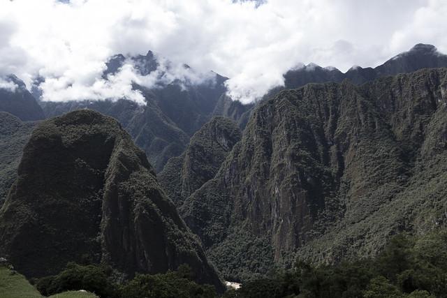 Machu Picchu Perou Coeur de Voyageurs 10