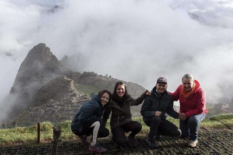 Machu Picchu Perou Coeur de Voyageurs 6