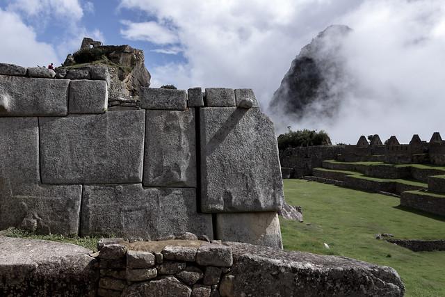 Machu Picchu Perou Coeur de Voyageurs 23