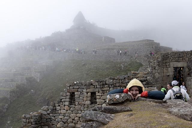 Machu Picchu Perou Coeur de Voyageurs 31