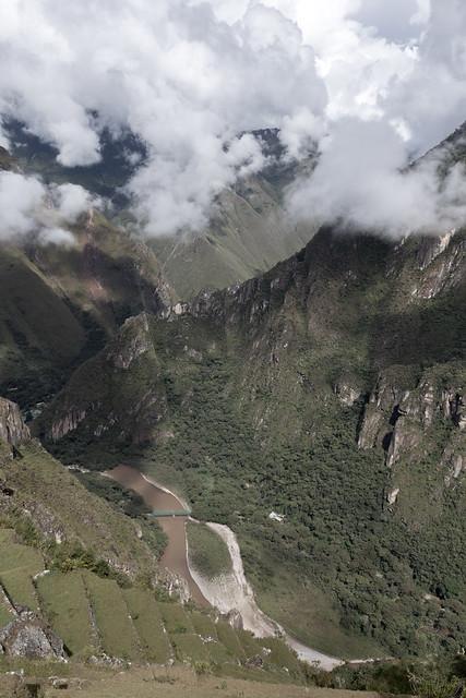 Machu Picchu Perou Coeur de Voyageurs 21
