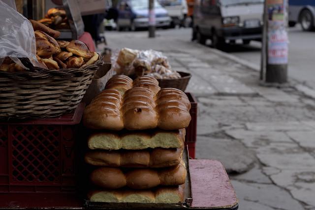 La Paz Bolivie Coeur de Voyageurs 15