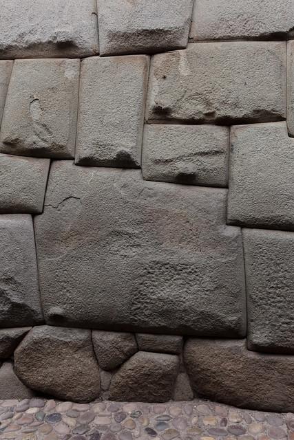 Cusco Perou Coeur de Voyageurs 10