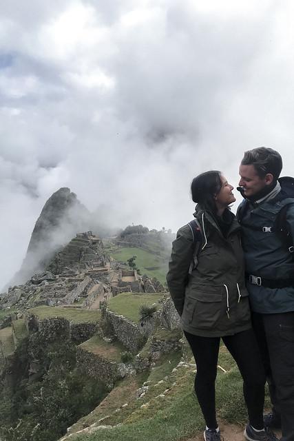 Machu Picchu Perou Coeur de Voyageurs 42