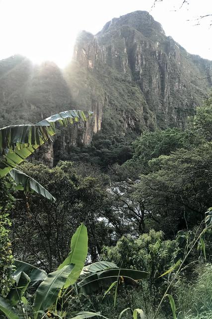 Machu Picchu Perou Coeur de Voyageurs 51