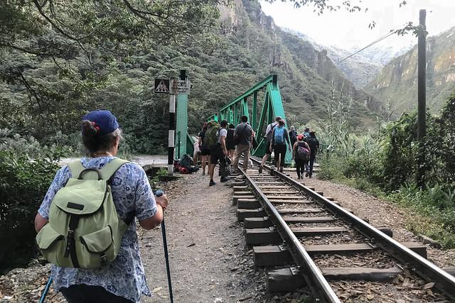 Machu Picchu Perou Coeur de Voyageurs 49