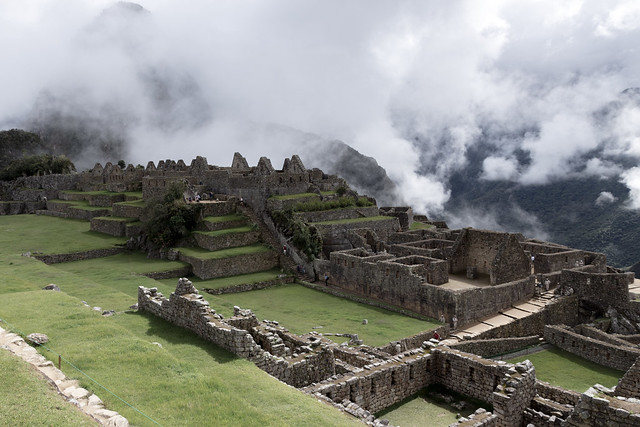 Machu Picchu Perou Coeur de Voyageurs 24